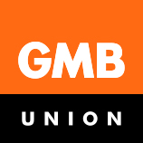 GMB Southend S44 Branch